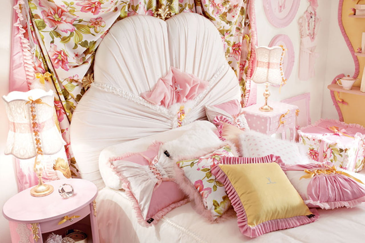 غرف نوم  781722