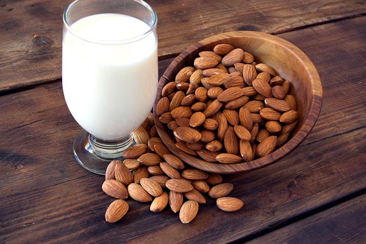 نصائح هامة لإدخال الكالسيوم إلى نظامكِ الغذائى  840200