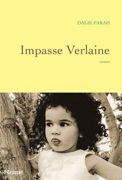 Dalie Farah, Impasse Verlaine 3741515