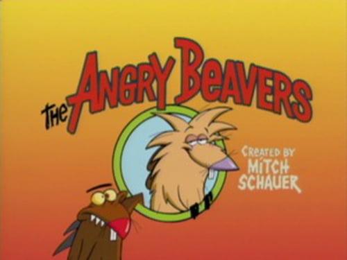 Nos dessins animés d'enfance 134261