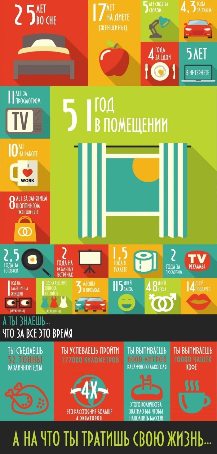 10 интересных фактов о теле - Страница 3 Zhvch