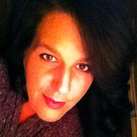 Heather Ann Tucci Drama Continues To Monday Heather-small-square-photo