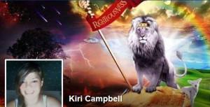 Petition on Kiri Campbell's Behalf July 28.13 Kiri-300x153