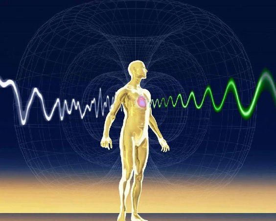 New Research Shocks Scientists: Human Emotion Physically Shapes Reality! Emotions-Have-An-Effect-On-Reality