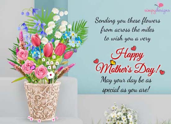 To the Prairie moms 312983_pc