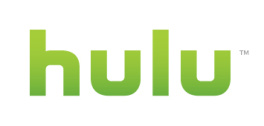 Hulu coming to Xbox 360? Hulu_logo