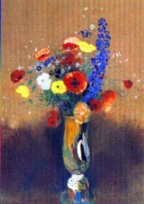 Les FLEURS  dans  L'ART - Page 20 Fleurs_d_Odilon_Redon-b212d