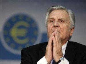 L'Europe impopulaire - Page 16 Trichet-3-e63b7