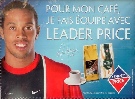 Thomas Price (Olive et Tom) Ronaldinho_leader_price-60f5e