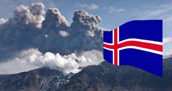 La « révolution démocratique » en Islande Islande_constitution-e210a