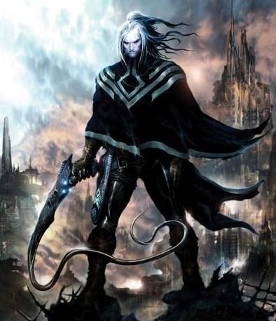 Névtelen Wraith_(Zak-Del)
