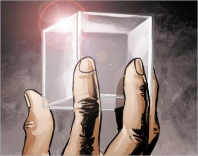 Images Zen 406px-Cube