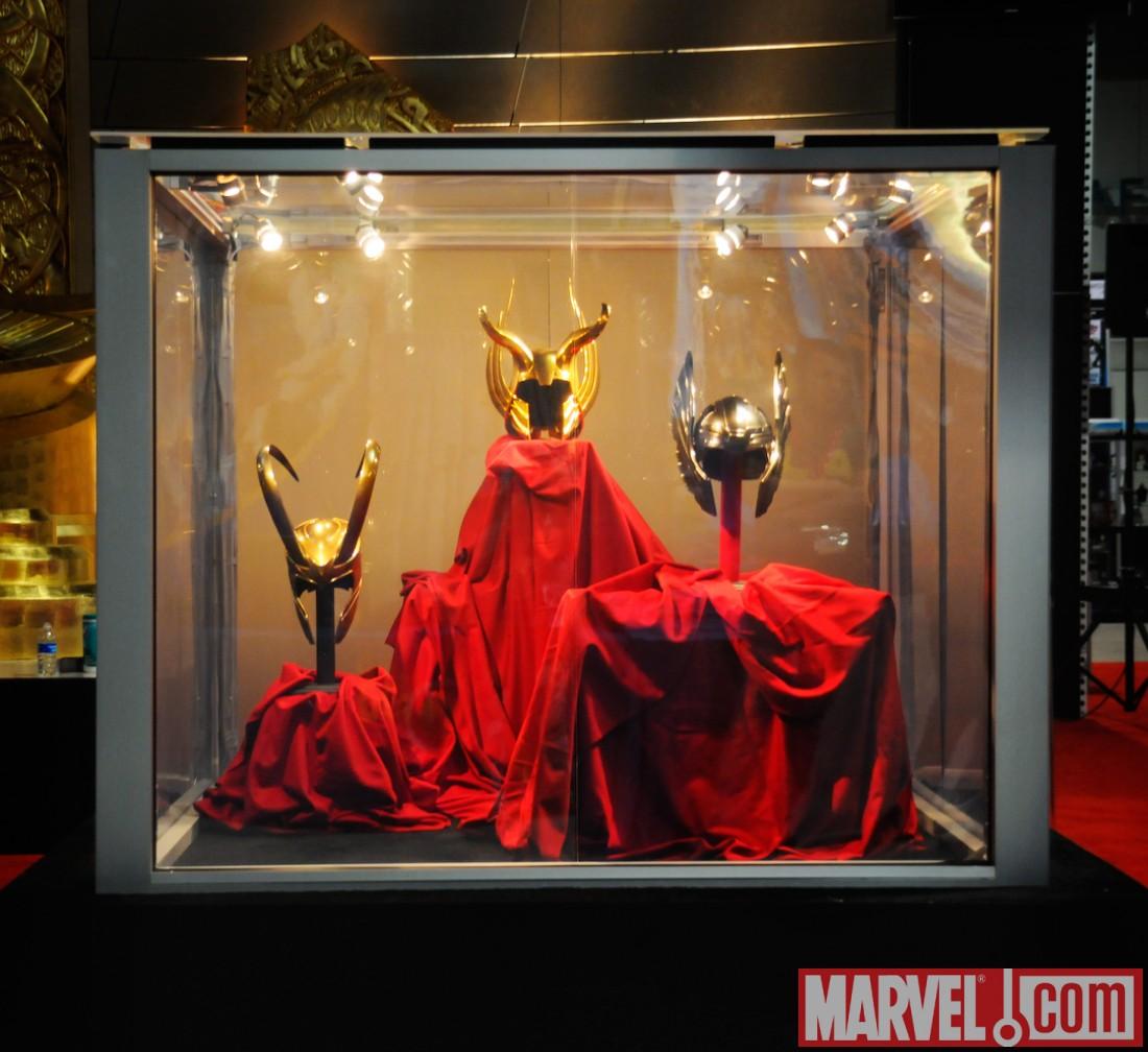 Thor: The Dark World - Página 4 13391storystory_full-9902247.