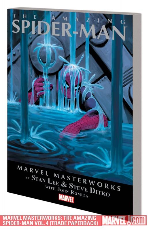 70 ans - Marvel Masterworks 63345comic_storystory_full-5750133.