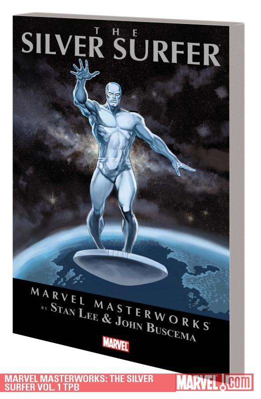 70 ans - Marvel Masterworks 63353comic_storystory_full-3410445.