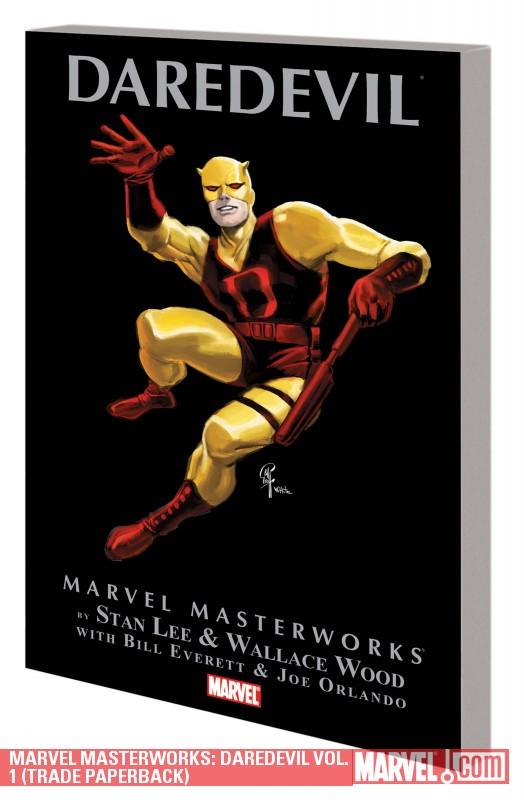 70 ans - Marvel Masterworks 63945comic_storystory_full-8929660.