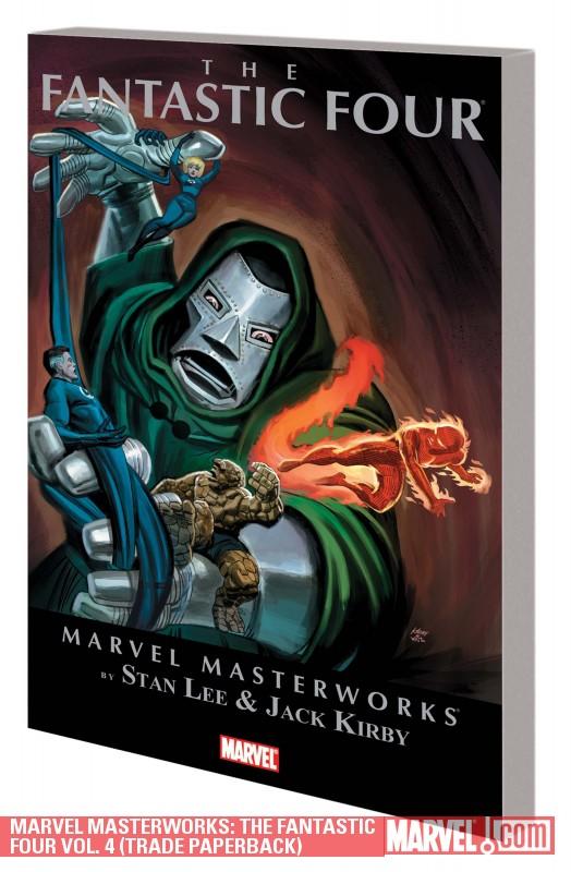 70 ans - Marvel Masterworks 63957comic_storystory_full-6116627.