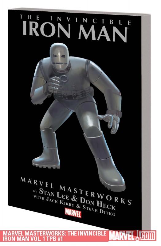 70 ans - Marvel Masterworks 63961comic_storystory_full-1149958.