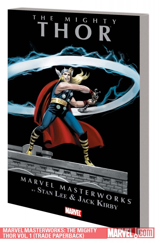 70 ans - Marvel Masterworks 63965comic_storystory_full-1266990.