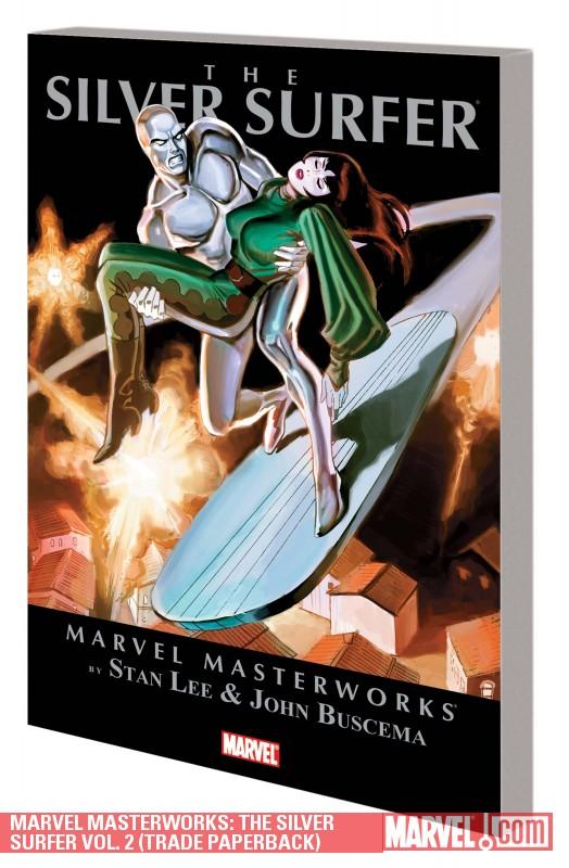 70 ans - Marvel Masterworks 63969comic_storystory_full-3785373.