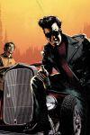 LE FLEAU, en BD, par Marvel - Page 2 71379comic_storystory_thumb-9008103.