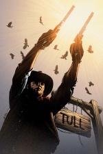 la Tour Sombre, en comic-book ? - Page 7 Portrait_xlarge
