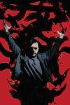 LE FLEAU, en BD, par Marvel - Page 3 Portrait_medium