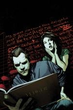 LE FLEAU, en BD, par Marvel - Page 3 Portrait_xlarge