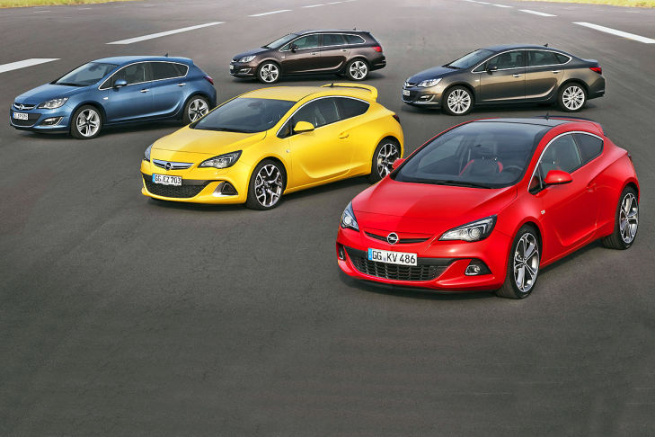 2012 - [Opel] Astra Restylée (toutes déclinaisons) [J] - Page 2 Opel-Astra-Facelift-2012-729x486-9905824976211d9c
