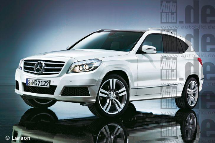 2015 - [Mercedes] GLC (GLK II) [X205] Neuer-GLK-und-weitere-Mercedes-Neuheiten-729x486-9c808fe39e4e5f7f