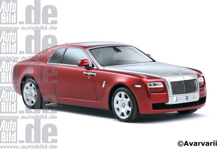 2013 - [Rolls Royce] Wraith Rolls-Royce-Ghost-Coup-Corniche-2014-729x486-ab23bc2720d487d9