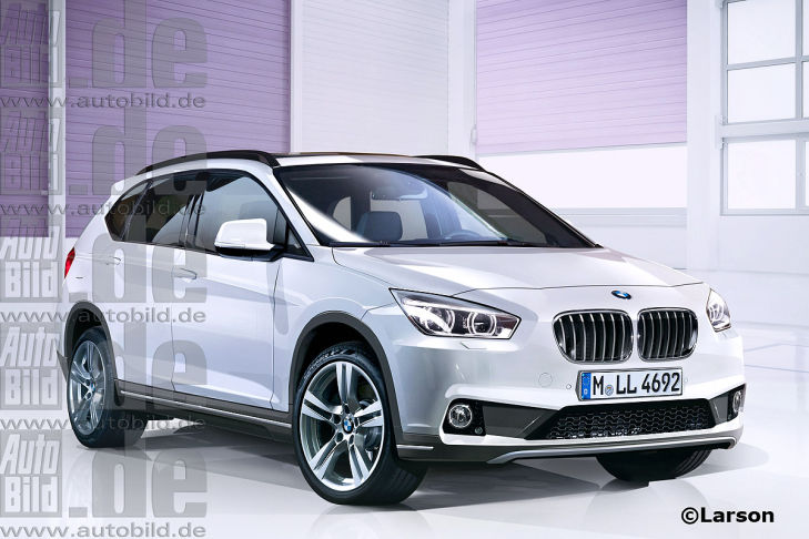 2015 - [BMW] X1 II [F48] BMW-X1-Illustration-729x486-dff63766309fa70d