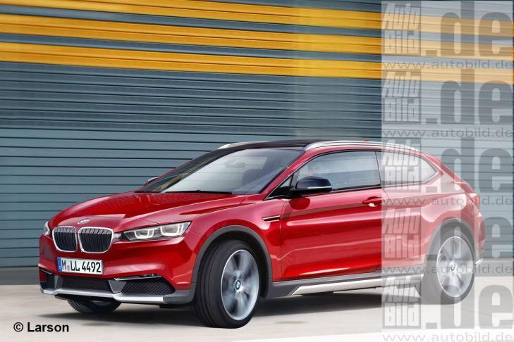 2017 - [BMW] X2 [F39] BMW-X2-Illustration-729x486-ee4f713b8b9dd55c