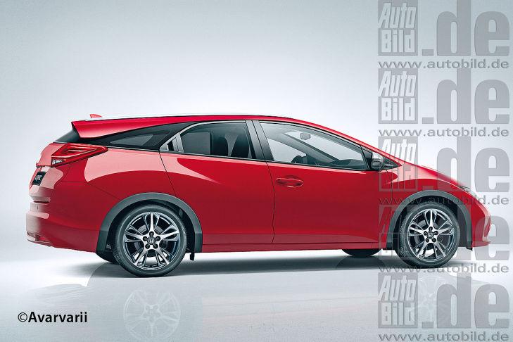 2013 - [Honda] Civic Tourer Honda-Civic-Tourer-Illustration-729x486-764ac598ea440d75