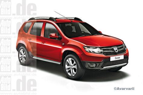 2012 - [Dacia] Duster restylé -Dacia-Duster-Facelift-ILLUSTRATION-474x316-06a542cfd1a9f8e8