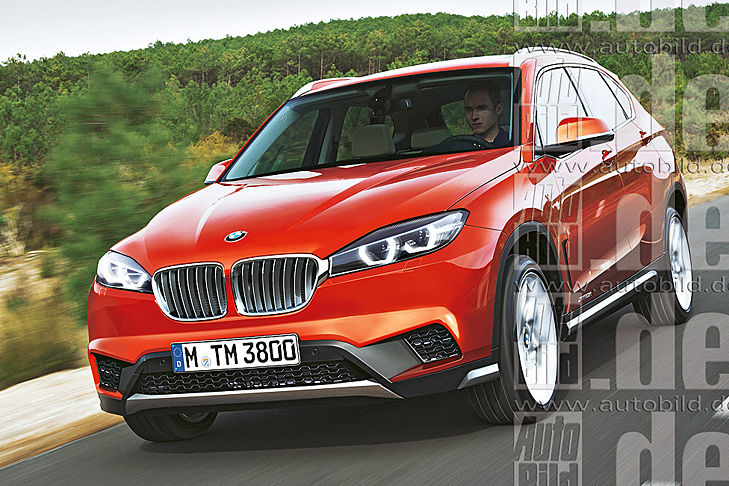 2015 - [BMW] X1 II [F48] BMW-X1-Illustration-729x486-29ce7014d9eca596