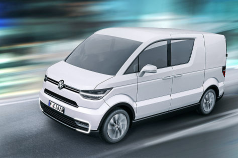 2013 - [Volkswagen] e-Co-Motion Concept VW-Konzept-e-Co-Motion-474x316-0fa79272768c8b08