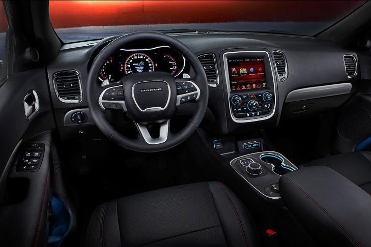 2011 - [Dodge] Durango / Magnum - Page 2 Dodge-Durango-2014-729x486-929b0b05804171f4