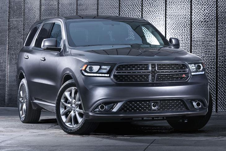 2011 - [Dodge] Durango / Magnum - Page 2 Dodge-Durango-2014-729x486-dc71ae61c6919484
