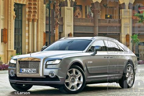 2017 - [Rolls-Royce] SUV Cullinan Rolls-Royce-Modellplanung-474x316-28007323655882da