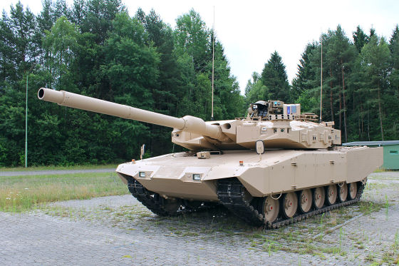 Alemania - Página 4 MBT-Technologietraeger-560x373-1bae72b0dc453fd5