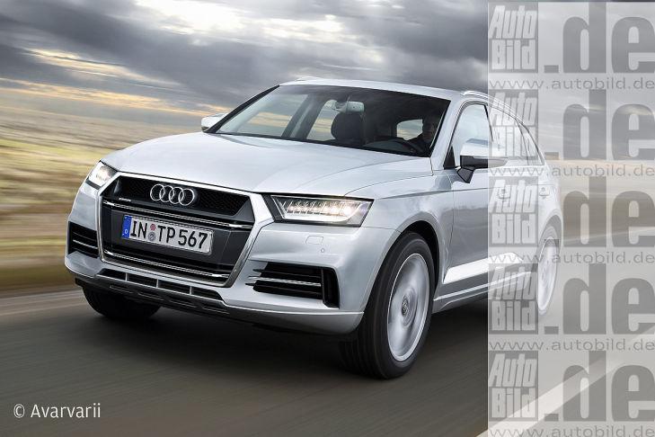 2016 - [Audi] Q5 II Audi-Q5-Illustration-Frontansicht-729x486-01423e07ea9aae6d