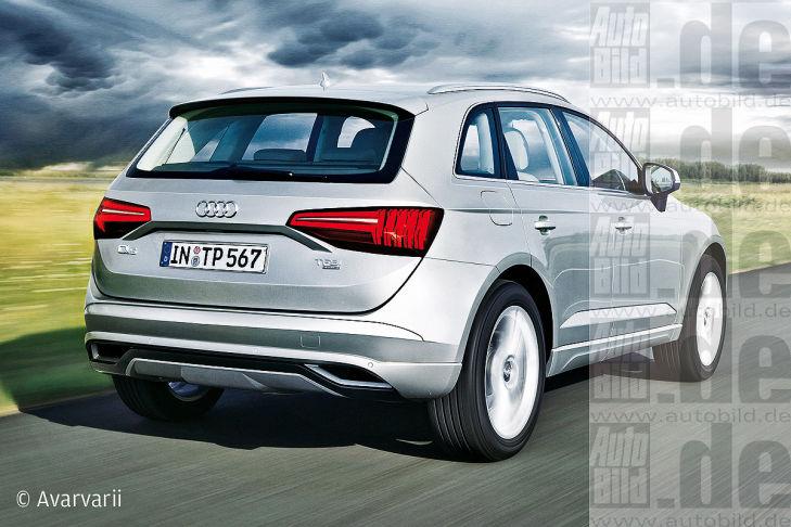 2016 - [Audi] Q5 II Audi-Q5-Illustration-Heckansicht-729x486-71d4d1038474c133