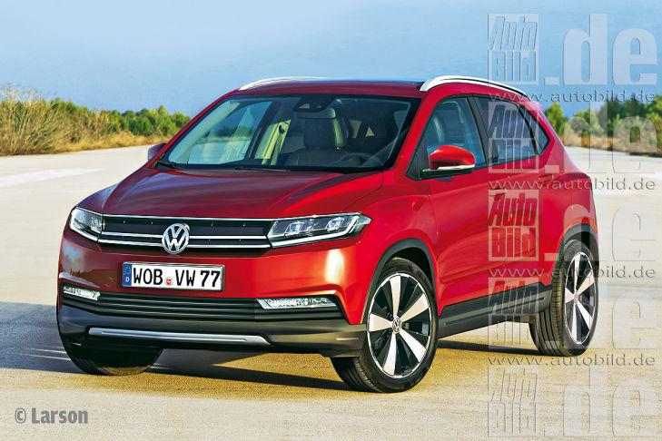 2018 - [Volkswagen] T Roc Polo-SUV-Illustration-729x486-92ab48c2ebf2850e
