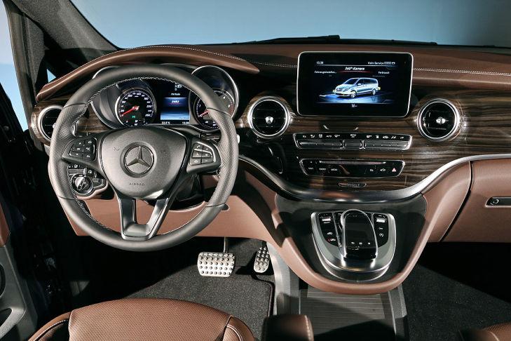 Viano 2014 ... - Page 3 Die-erste-Sitzprobe-in-der-neuen-Mercedes-V-Klasse-729x486-1d03cf2c1a810914