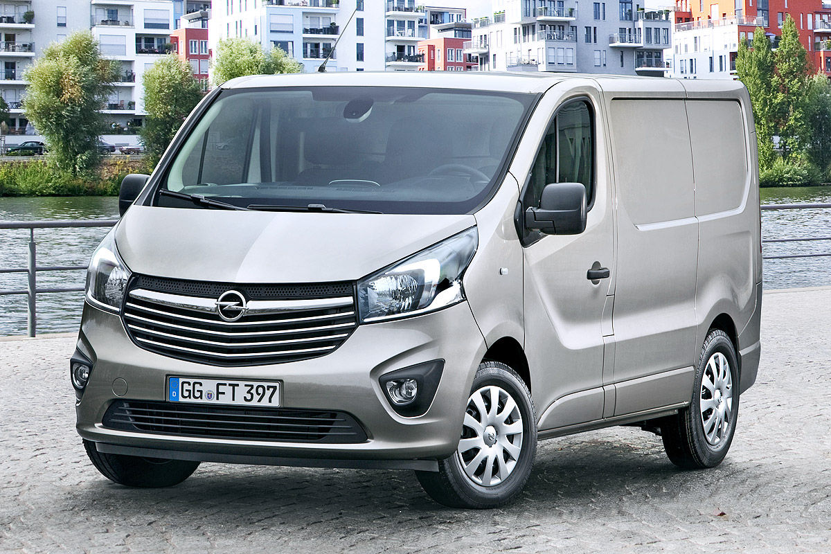 2014 [Renault/Opel/Fiat/Nissan] Trafic/Vivaro/Talento/NV300 - Page 4 Opel-Vivaro-Vorstellung-1200x800-e5dff11b9423e5ce