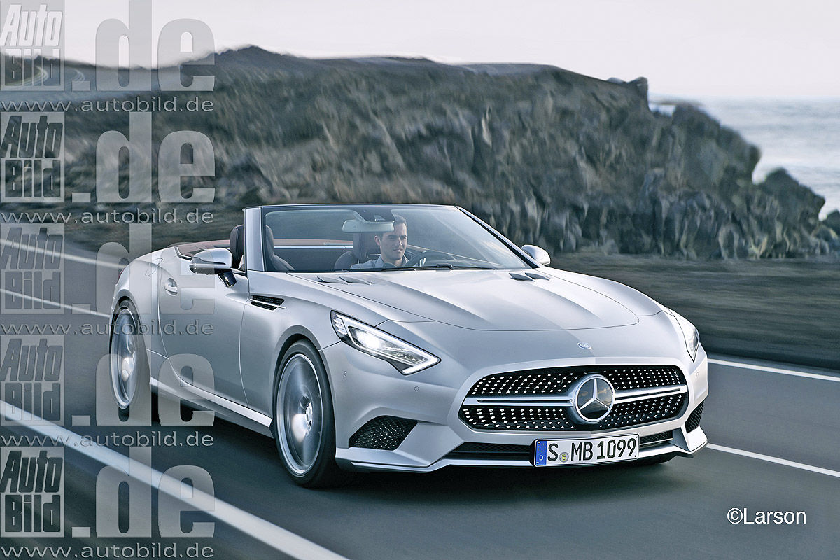 2021 - [Mercedes] SL [R232] Mercedes-SL-R-232-Illustration-1200x800-0e56a9164be2e5f4