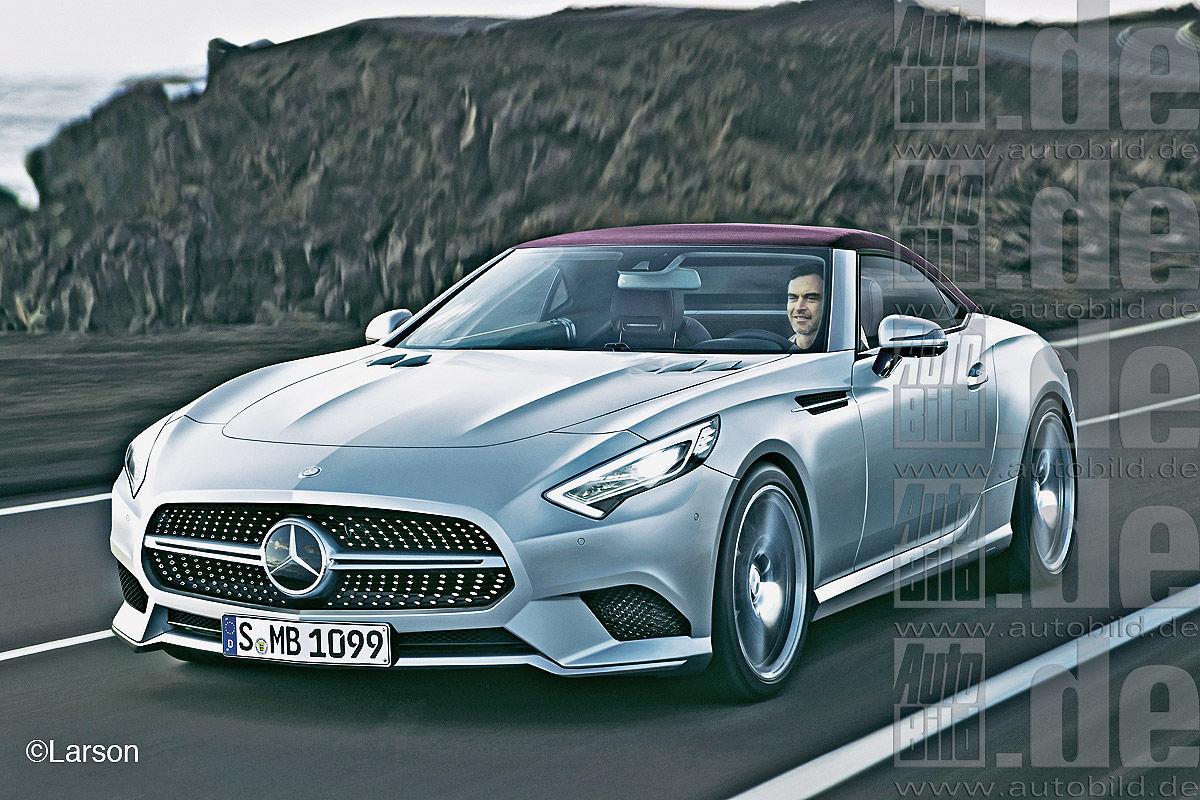2021 - [Mercedes] SL [R232] Mercedes-SL-R-232-Illustration-1200x800-bf1712d751985e93
