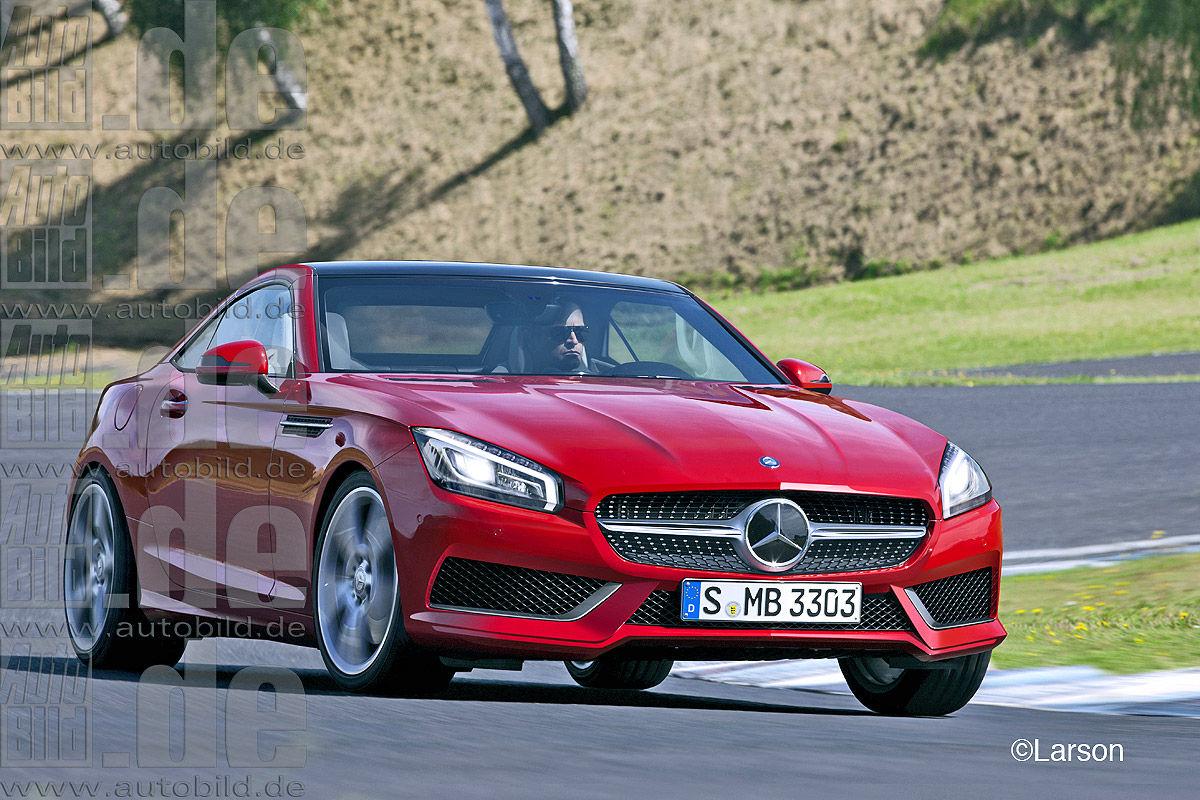 2020 - [Mercedes] SLK IV [R173] Mercedes-SLK-R-173-Illustration-1200x800-4278097c6b969681