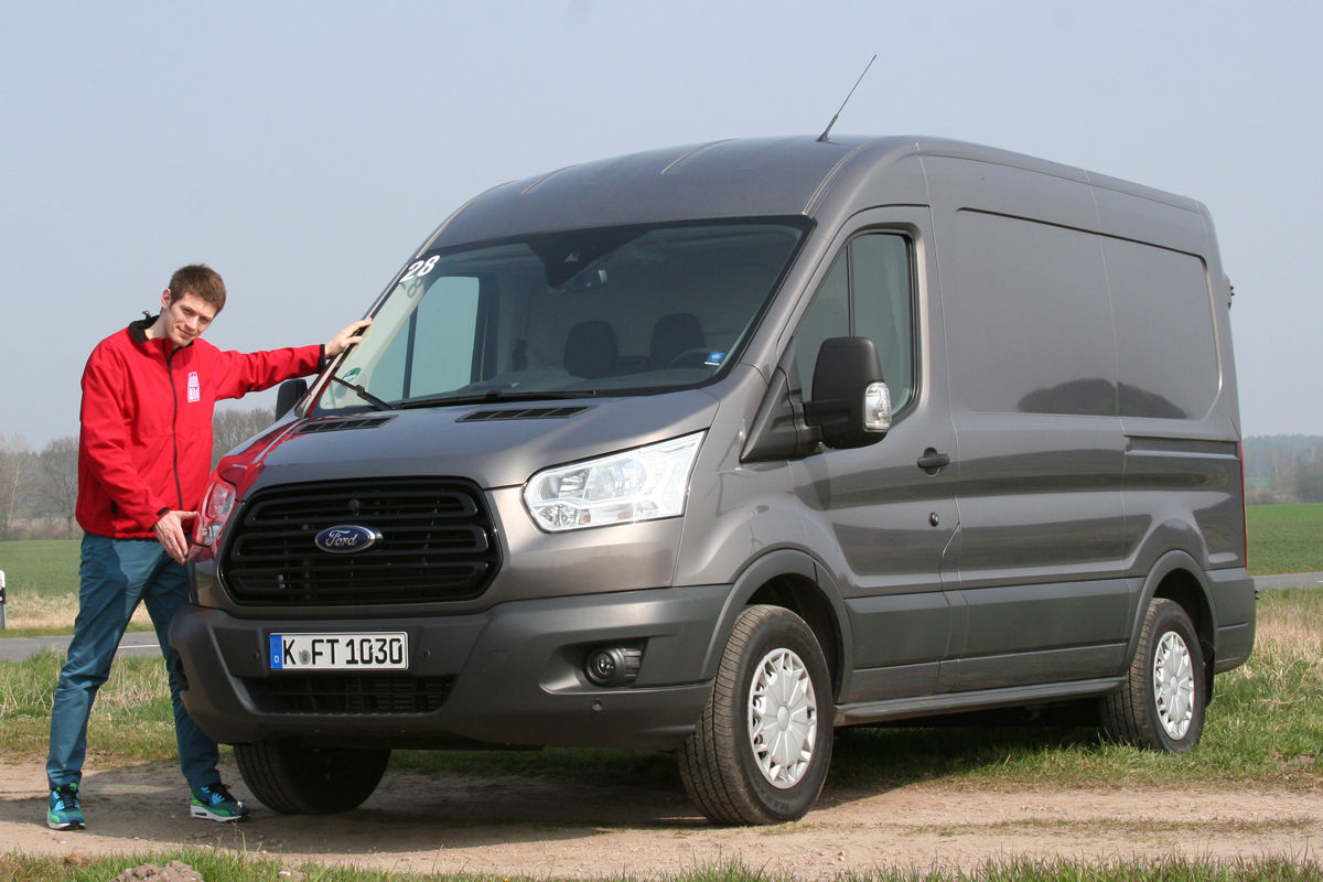2013 - [Ford] Transit (Connect & MaxiVan) - Page 3 Ford-Transit-1200x800-f1af7bfbe8433e3a